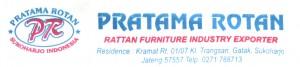 cover_pratama-rotan-new