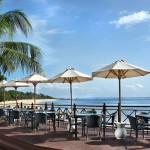 Pantai Melia Bali - Nusa Dua BTDC